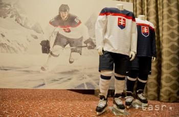 Highlighty týždňa: Nové hokejové dresy, voľby županov, jedovaté pavúky