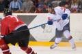 Slovanu nevyšla generálka na nový ročník KHL, v Bystrici prehral