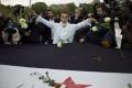 Zomrela herečka Fadwa Solimanová - symbol sýrskej revolúcie