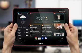 Tri aplikácie, ktorými zásadne vylepšíte svoj Android