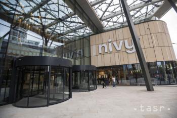 Trojdňový Fashion LIVE! bude hostiť nový bratislavský komplex Nivy