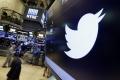 Twitter je stále v strate, ohlásil prepúšťanie