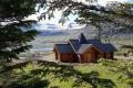 Na Islande vysvätili drevený kostol, ktorý postavili na Slovensku