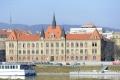 Fajnorka oslavuje 115. výročie svojich prvých skúšok