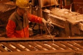 AQUAGAL chce vybudovať prevádzku na úpravu hliníka, pribudne 50 miest