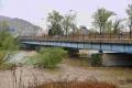 Žilinskí poslanci schválili predĺženie prenájmu mostov v časti Vranie