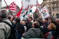 Jobbik chce zakotviť do maďarskej ústavy boj proti korupcii
