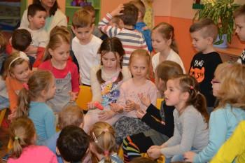 Na zaplatenie mimoškolskej aktivity sa môžu použiť i vzdelávacie pouka