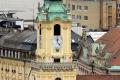Bratislava môže prísť budúci rok až o 15 miliónov eur