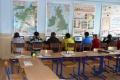 Nitra plánuje na vybraných školách zriaďovať komunitné centrá