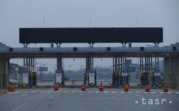 Južná Kórea pozastaví svoju účasť v priemyselnom parku Kesong v KĽDR