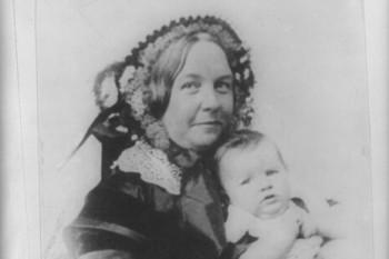 Prvý zjazd žien v svetovej histórii sa uskutočnil v USA pred 165 rokmi