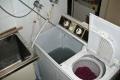 Šesť zariadení sociálnych služieb má nové práčky