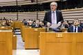 Junckerova biela kniha o budúcnosti EÚ vyvolala aj kritické reakcie