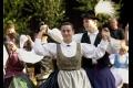 Folklórne slávnosti v Krakovanoch majú už 50 rokov