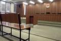 Šéf vydieračov zo Záhoria M. Štvrtecký na súde s odvolaním neuspel