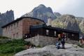 Do služby Street View pribudli aj Zbojnícka a Téryho chata