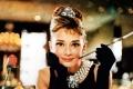 Audrey Hepburnová bola klenotom v snímke Raňajky u Tiffanyho