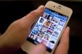 Mobilné telefóny vraj nezvyšujú riziko vzniku rakoviny mozgu