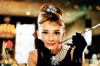 Krehká kráska Audrey Hepburnová opustila svet pred 20 rokmi