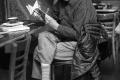 Beatnik Lawrence Ferlinghetti sa dožíva 100 rokov