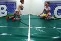 Výskum ukazuje pozitívny vplyv športu sixball na deti s diagnózou ADHD
