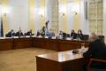 Výbor odobril všetkých sedem kandidátov na šéfa generálnej prokuratúry