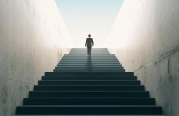 Budujte si kariéru na základoch, ktoré pomohli viacerým úspešným ľuďom
