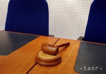 EuroGas nateraz neuspel v medzinárodnej arbitráži so SR o mastenec