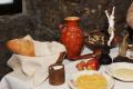 SERIÁL: Najtradičnejšie slovenské jedlo je kaša