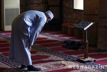 Moslimom začal ramadan. Čo o ňom vieme alebo nevieme?