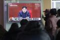 Ukrajina zrušila bezvízový režim pre Severokórejčanov