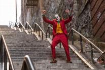 Joker získal 11 nominácií na Oscara, najviac spomedzi všetkých filmov