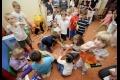 Deti v Trebišove sa cez leto môžu priučiť hereckému umeniu