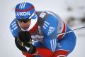 Ruský lyžiar Vylegžanin nedodržal dištanc a hrozí mu dlhší trest