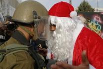 Prajeme pokoj a mier nielen na Vianoce