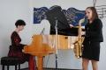 Stará Ľubovňa privítala najlepších saxofonistov