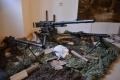 OSN: Každý rok sa bude sláviť Týždeň odzbrojovania