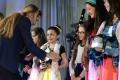 VIDEO: V speváckej súťaži Hviezdička zvíťazila Natália Lettrichová