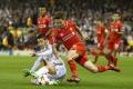 Stoke City skompletizoval Allenov prestup z Liverpoolu