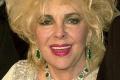 Hollywoodska legenda Elizabeth Taylor by mala dnes 85 rokov