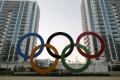 Austrálčania sú už pripravení nasťahovať sa do olympijskej dediny