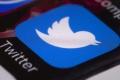 Twitter vyzval svojich používateľov, aby si zmenili heslá