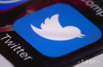 Twitter minulý rok zablokoval tisícky účtov s teroristickým obsahom