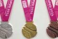 Kedy píšeme medaily a kedy medaile