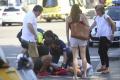 ONLINE: Útok v Barcelone si vyžiadal desiatky zranených a 13 obetí