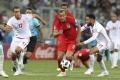 Angličania sa trápili s Tuniskom, o ich výhre rozhodol dvojgólový Kane