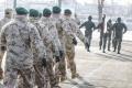Vojaci, ktorí zahynuli v zahraničných misiách, budú mať pamätník