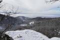 Kaľamárku ocenia turisti a horolezci hlavne v ľadovej zime