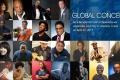 Hostiteľom Medzinárodného dňa džezu bude tentoraz Havana